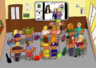 Enseigner avec les intelligences multiples