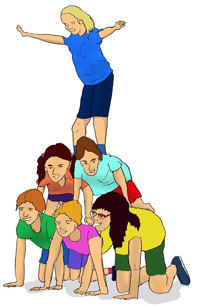 Enseigner en primaire avec les intelligences multiples