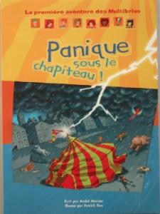 090303_161417_panique