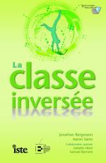 70355-Couverture_La_classe_invers