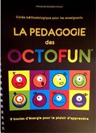 LA-PEDAGOGIE-DES-OCTOFUN-