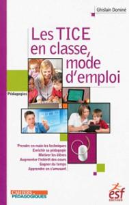 les-tice-en-classe-mode-d-emploi-200