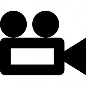 symbole-de-camera-video_318-40225