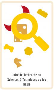 thumbnail_unité de recherche logo3