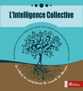 intelligence collectivre