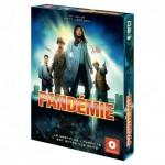 Jeu Pandemie