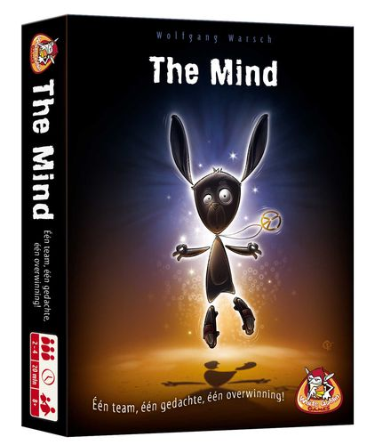 1755-The-Mind-1