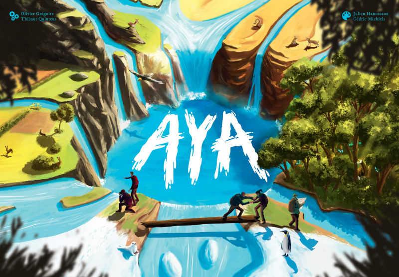 Aya_large01