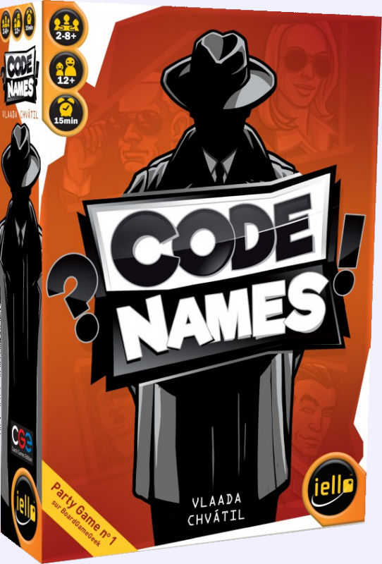 CodeNames_large01