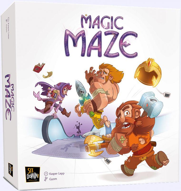MagicMaze_large01