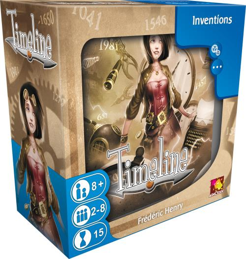 Timeline-Inventions-Asmodee