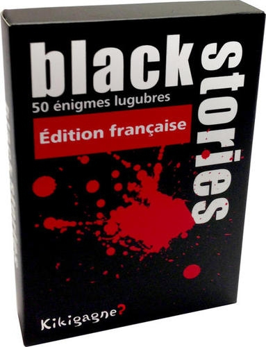 black-stories-p-image-50190-grande
