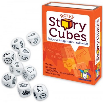 cube-c3a0-histoire-jeu-game-rorys-story-cube