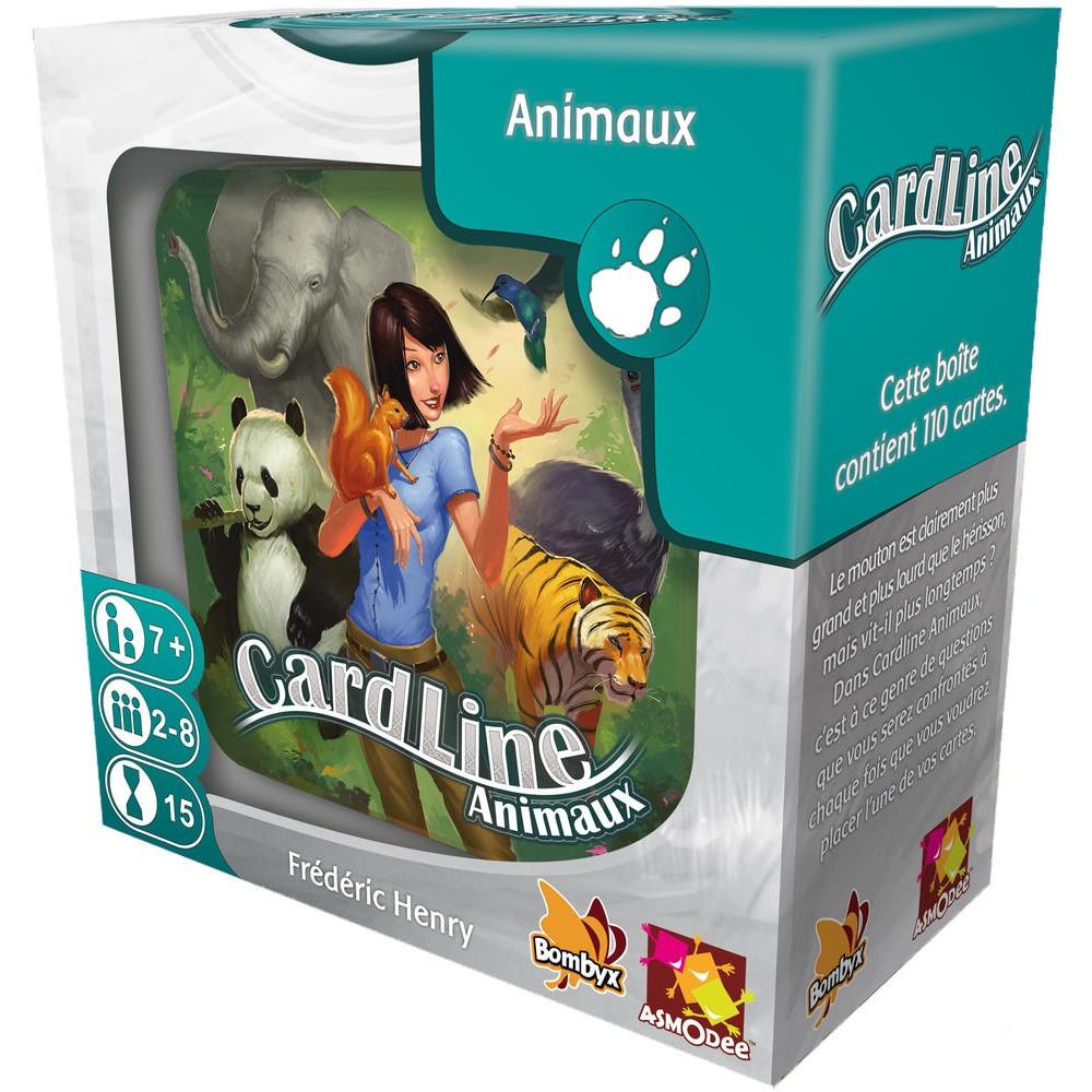 jeu-cardline-animaux-3558380016007_0