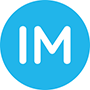 Intelligences Multiples Logo